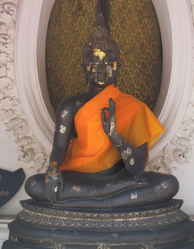 141 Thaïlande_Nakhon Pathom (10)