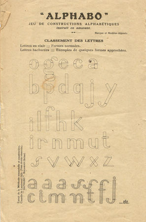 lettres_alphabo_instructions
