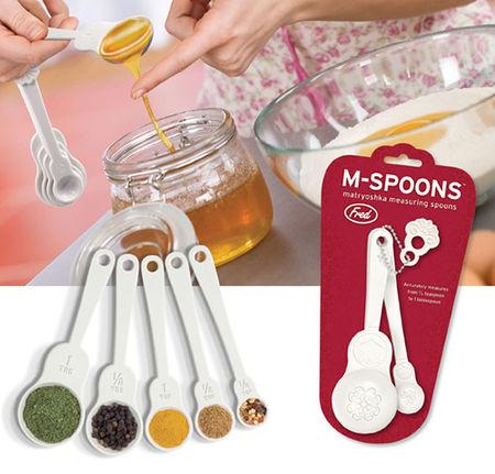 m_spoons_1