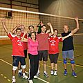 2012-09-27_volley_loisir_IMG_9353