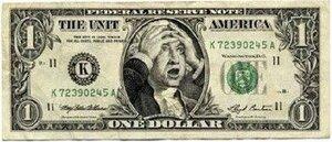 nouveau-dollar
