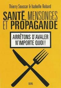sante_mensonges_et_propagande_medium