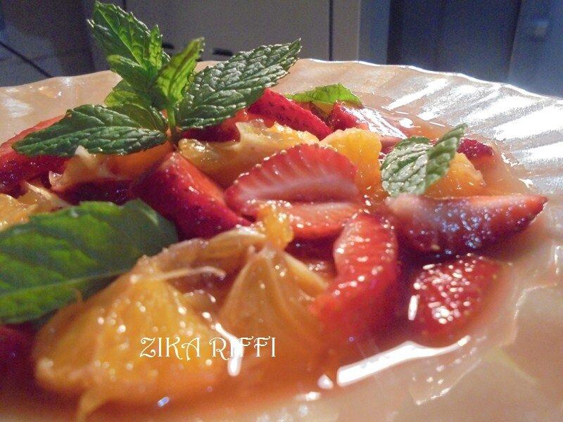 slde_fraises_orange3