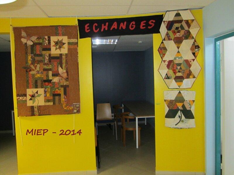 EXPO7