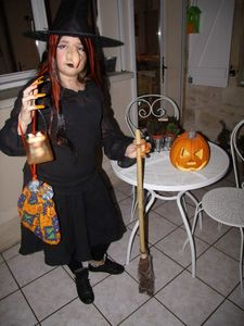 halloween 2011 (5)