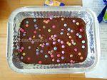 BrownieSmartiesBLOG12