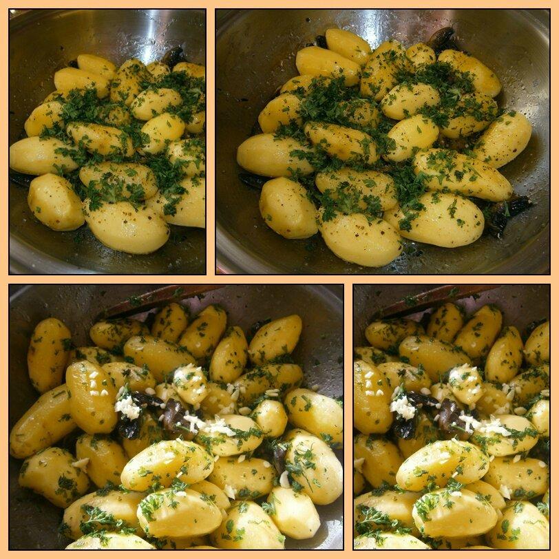 Cuisine cuisiner une pintade au 28 images recette de - Cuisiner du chevreuil au four ...