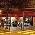 Bar à tapas jaj-ca