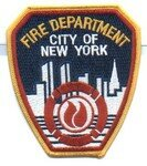 fdny_patch