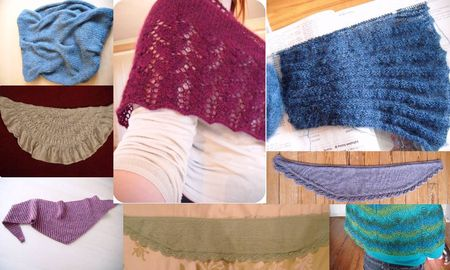 collage_tricot_2010