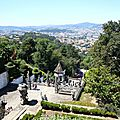 2013-08-09,Portugal