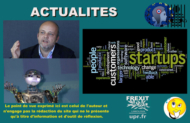 act startup french tech