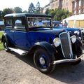 Renault Monaquatre de 1934 01