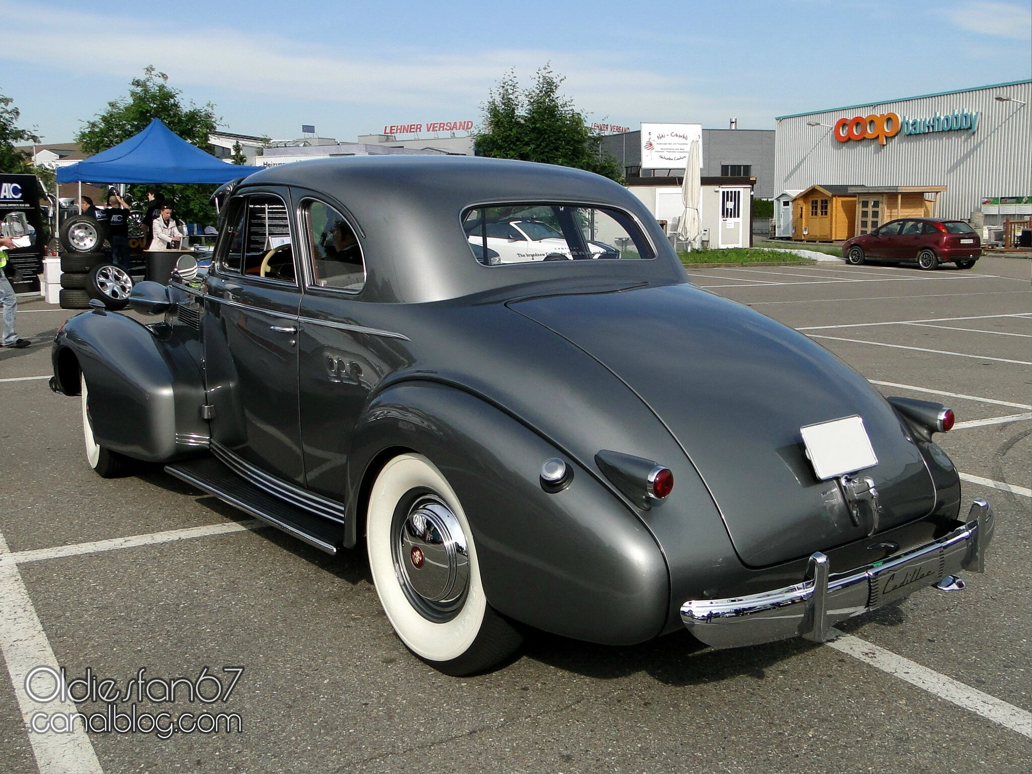 cadillac-61-coupe-1939-02