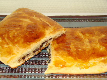 brioche_suisse_023