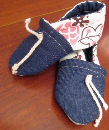 chaussons_fille1