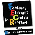 Premire journe de Festival Etudiant Contre le Racisme et les Discriminations !