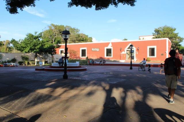 mexique déc 2014 janvier 2015 (2191) [640x480].JPG