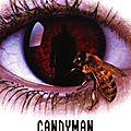 Candyman (la belle et la