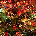 Ho ho ho !!!!!