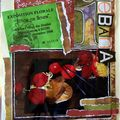 art-journal-reims-004