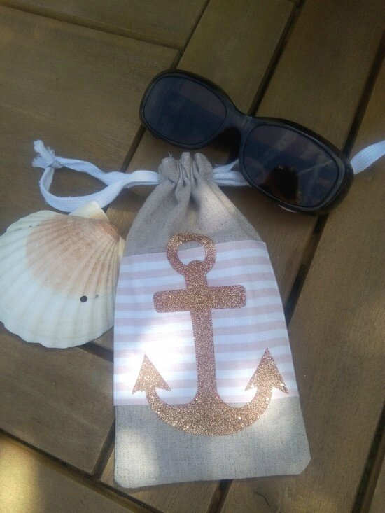 COUTURE-ETUI LUNETTES MARINIERE-DT ELODIE (2)