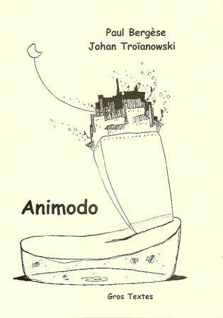 animodo