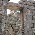 96 - Machu Picchu