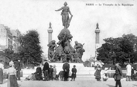 place_de_la_nation_2a