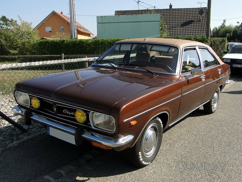 chrysler-2-litres-automatic-1973-a