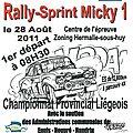 24 RS Micky 2011 2