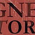 bande annonce signes du toro n° 104 - 20 mai 2017
