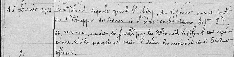 JMO 5RIT 19150215