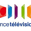 Perquisition a france televisions