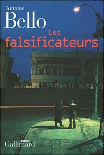 falsificateurs-1