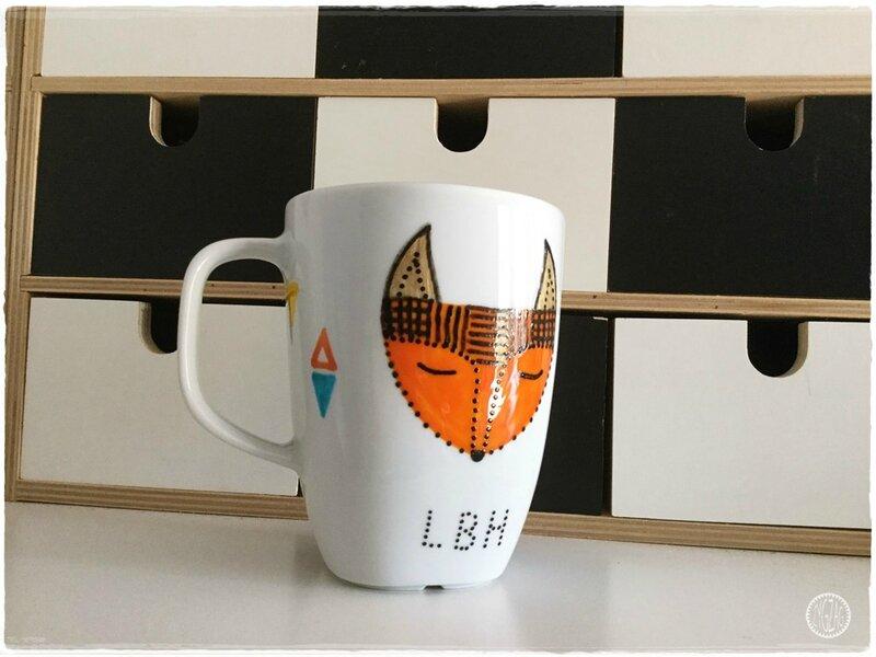 mug renard (5)