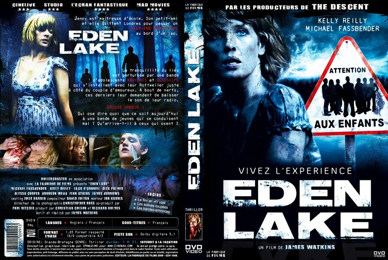 Eden_lake_custom_v2_spawlding