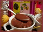 danette chocolat (3)