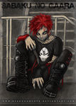 Gaara___Dark_Child_by_ByakuganLove