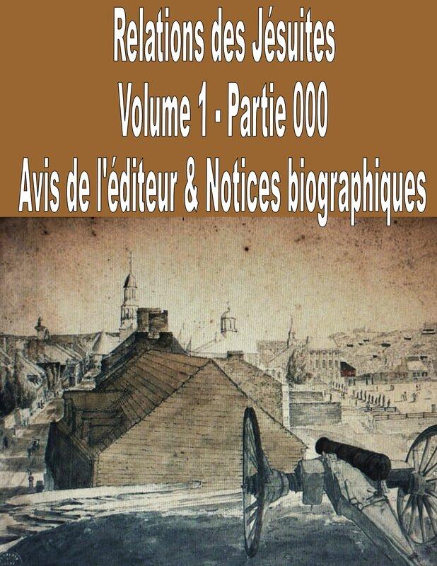 000-Relations-v1-avis de_l_editeur-notices_biographiques