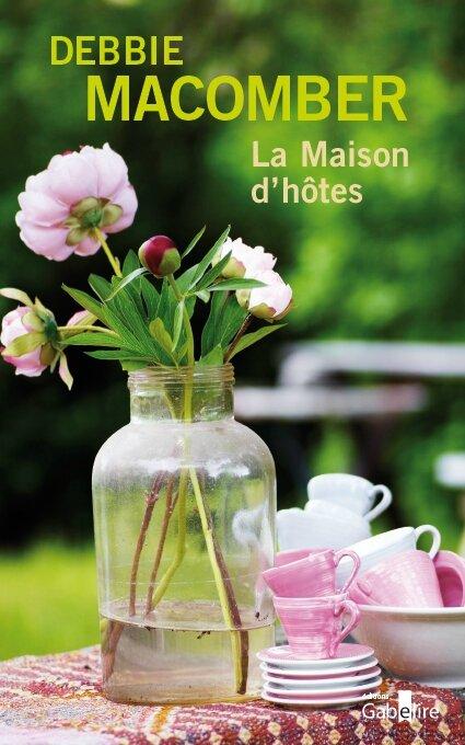 La-maison-dhôtes_HD