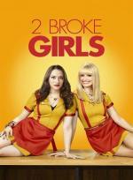 2 Broke Girls - Saison 6