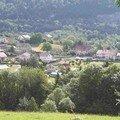 Village de Ravilloles