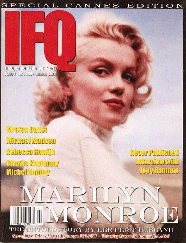 2004-05-ifq-usa