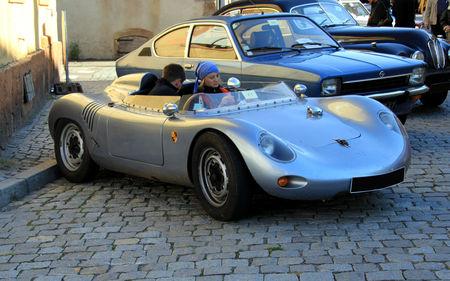 Porsche_type_RSK_718_replique__3_me_Rencontre_de_voitures_anciennes___Benfeld_2010_