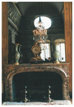 Versailles___l_int_rieur5