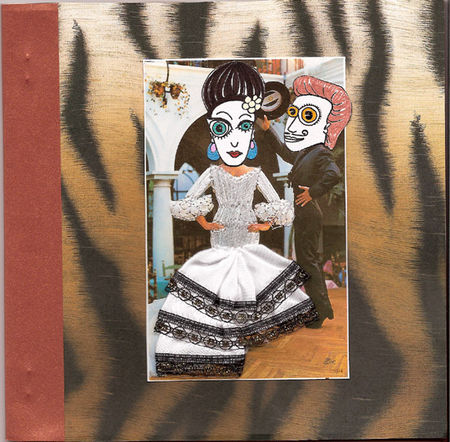 carnetcollage09_7