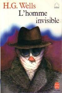 hommeinvisible