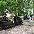 01-Week-end vapeur du 9 et 10 juin 2012