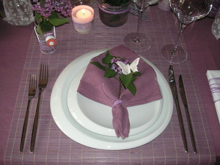 table_lilas_006